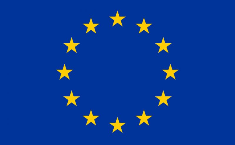 EU rückt Tierwohl in den Mittelpunkt