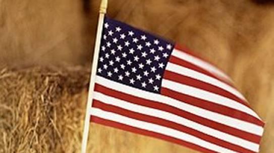 US-Farmer fürchten Auswirkungen des Handelsstreits