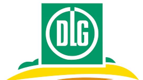 Nährstoffreduzierung in DLG-Empfehlung