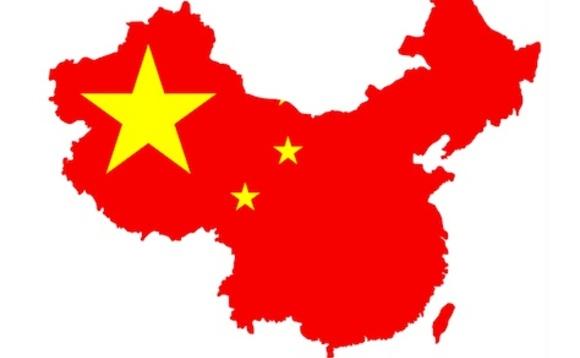 2018: Deutschland wichtigster Schweinefleisch-Lieferant nach China