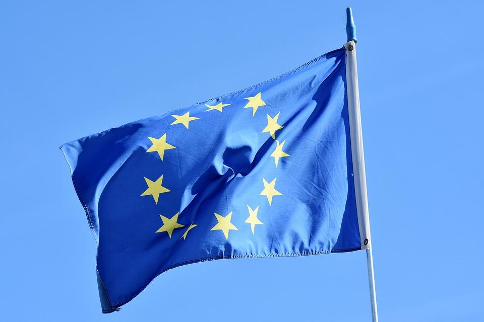 EU-Agrarpolitiker wollen Preisschwankungen auffangen