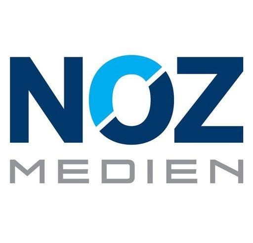 Viele Reaktionen auf NOZ-Interview von Clemens Tönnies zum Tierwohl