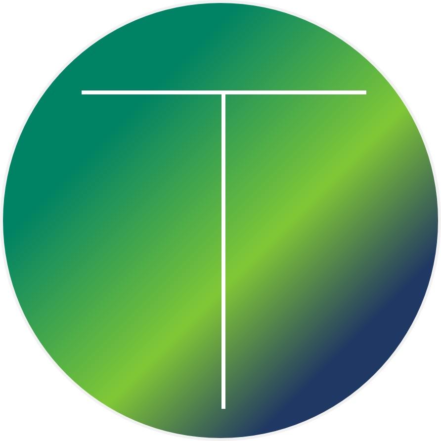 Agenda t30 – die Tönnies Nachhaltigkeitsziele