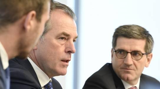 Tönnies fordert faire Werkverträge für die deutsche Wirtschaft